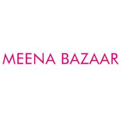 Meena Bazaar Manimajra Chandigarh
