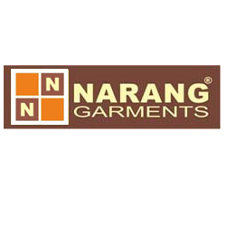 Narang Garments Central Market, Lajpat Nagar, New Delhi