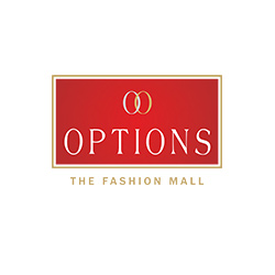 Options The Fashion Mall Clothing Store Mumbai Andheri West