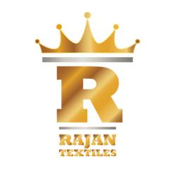 Rajan Textiles Tirupur Tamil Nadu