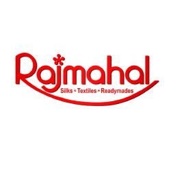 Rajmahal Silks Madurai Tamil Nadu