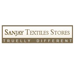 Sanjay Textile Store Tonk Road Jaipur Rajasthan