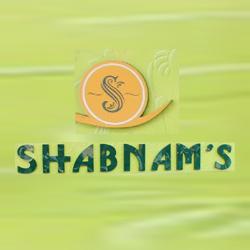 Shabnam's Ludhiana Punjab