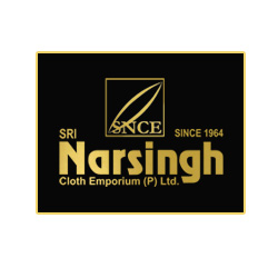 Sri Narsingh Cloth Emporium Hyderabad Telangana