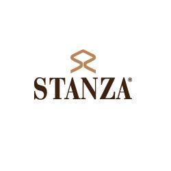 Stanza Clothing Store Banjara Hills Hyderabad Telangana