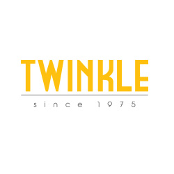 Twinkle Clothing Store MG Road Bangalore Karnataka