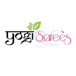 Yogi Sarees Gurukul Ahmedabad Gujarat India