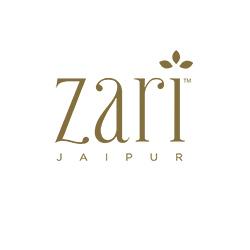 Zari Tonk Road Jaipur Rajasthan India