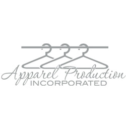 Apparel Production Incorporated