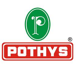 Pothys Hyper T Nagar Chennai Tamilnadu India
