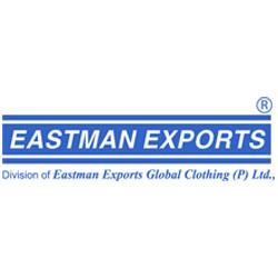Eastman Exports Tirupur Tamilnadu India