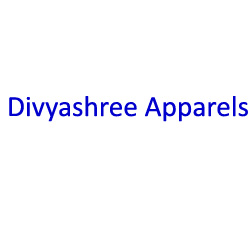 Divyashree Apparels Bangalore Karnataka India