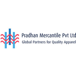 Pradhan Mercantile Bangalore Karnataka India