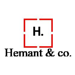 Hemant Co Ahmedabad Gujarat India