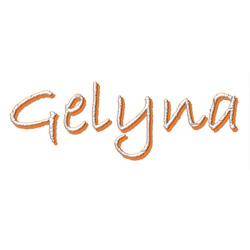 Gelyna Fabrics Jaipur Rajasthan India