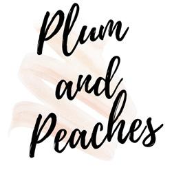 Plum and Peaches Jaipur Rajasthan India